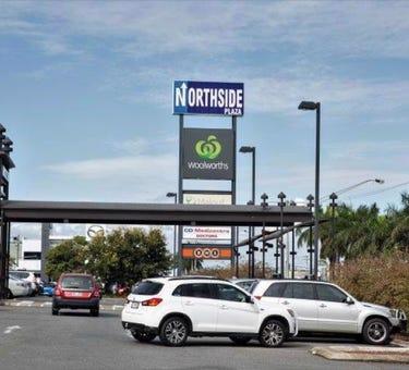 Northside Plaza Shopping Centre 222 Musgrave Street, Rockhampton City, Qld 4700
