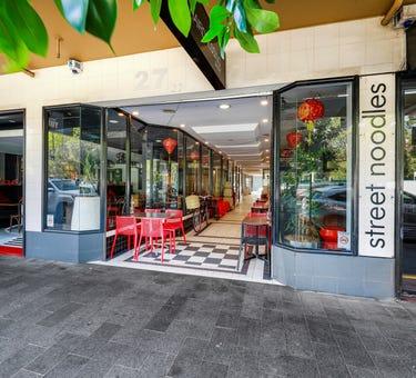 Level 2, 201/27 Belgrave Street, Manly, NSW 2095