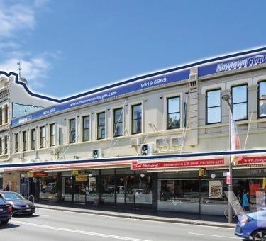 5/294 King Street, Newtown, NSW 2042