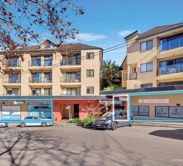 Suites 1, 2 & 3, 116 Cabramatta Road, Cremorne, NSW 2090