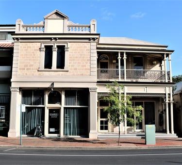 82 Melbourne Street, North Adelaide, SA 5006