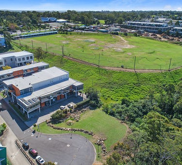 Lot 7E, 256 New Line Road, Dural, NSW 2158