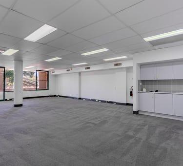 3/25 Terminus Street, Castle Hill, NSW 2154