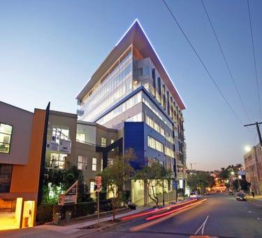 35 Boundary Street, South Brisbane, Qld 4101