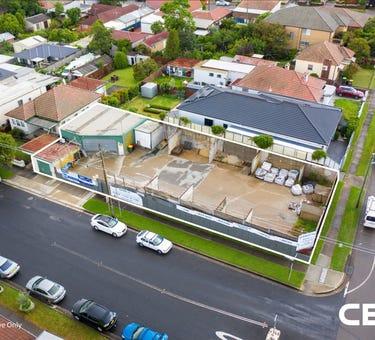89 Park Road, Auburn, NSW 2144