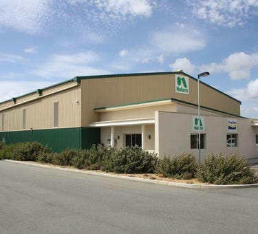 15 Translink Avenue, Western Junction, Tas 7212