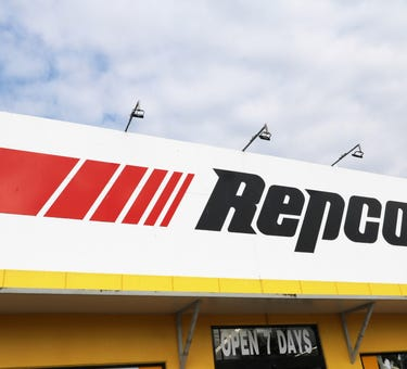 Repco, 3/6 Innes Street, Launceston, Tas 7250