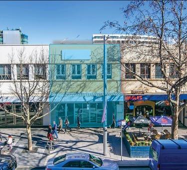 128 Bunda Street, City, ACT 2601