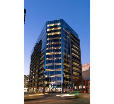 100 Waymouth Street, Adelaide, SA 5000
