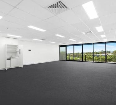 Suite  406, 2-8 Brookhollow Avenue, Norwest, NSW 2153