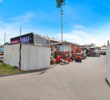 52 Woodfield Boulevard, Caringbah, NSW 2229