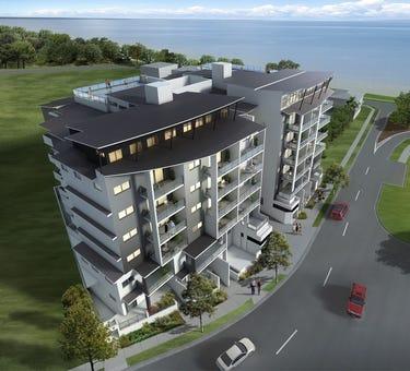 7-9 Wallin Avenue, Deception Bay, Qld 4508