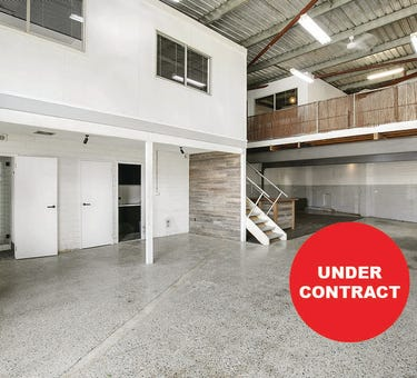 2/150 Old Pittwater Road, Brookvale, NSW 2100