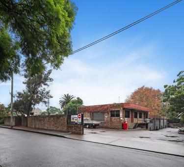 Hunter's Hill Depot D'Aram Street, Hunters Hill, NSW 2110