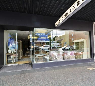 Shop, 332-334 Oxford Street, Paddington, NSW 2021