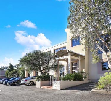 Unit 2, 153 Beauchamp Road, Matraville, NSW 2036