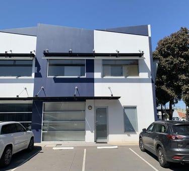 D1 - 63-85 Turner Street, Port Melbourne, Vic 3207