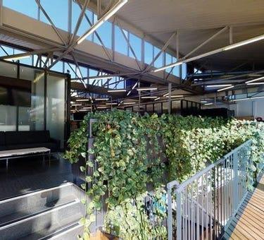 111A Union Street, McMahons Point, NSW 2060