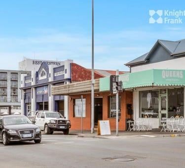 140-144 Harrington Street, Hobart, Tas 7000