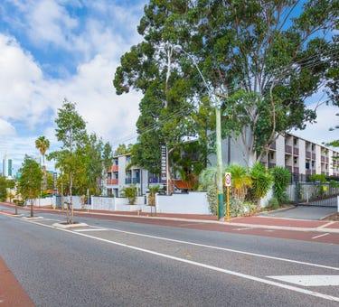 381 Beaufort Street, Perth, WA 6000