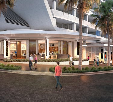 Signature Retail, Commercial/10-18 Regent Street, Wollongong, NSW 2500
