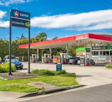 76-78 Shirley Street, Byron Bay, NSW 2481