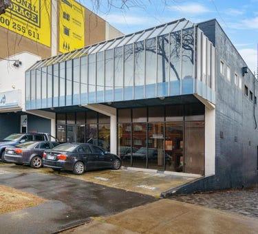 24-30 York Street, South Melbourne, Vic 3205