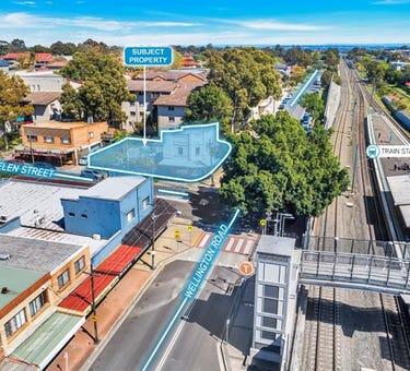 145 Wellington Road, Sefton, NSW 2162