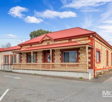 304-306 Main North Road, Prospect, SA 5082