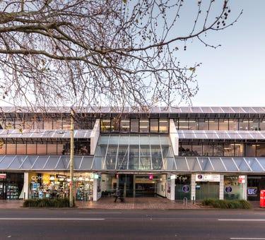 Northbridge Commercial, Suite 202D and 202E, 115 Sailors Bay Road, Northbridge, NSW 2063
