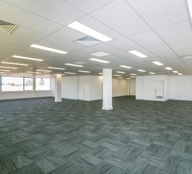 Level 2, 3 Norfolk Street, Fremantle, WA 6160