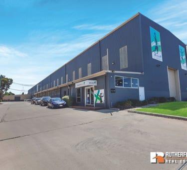 64-66 Mcarthurs Road, Altona, Vic 3018