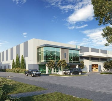 Buildings 2&3, 885 Mountain Highway, Bayswater, Vic 3153