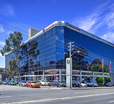 291 Pacific Highway, Artarmon, NSW 2064