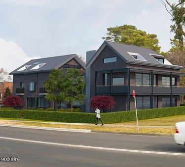 1 Kangaloon Road, Bowral, NSW 2576