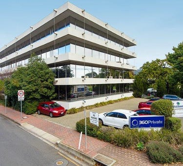 Level 3 Tenancy 18, 170 Greenhill Road, Parkside, SA 5063