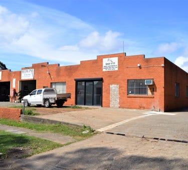 11 Powdrill Road, Prestons, NSW 2170
