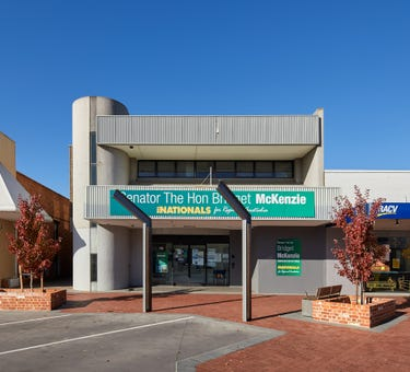 172 High Street, Wodonga, Vic 3690