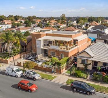 115 Harrow Road, Auburn, NSW 2144