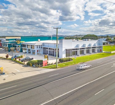 Unit 4, 264 South Pine Road, Brendale, Qld 4500