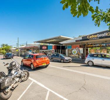 11-13 Coronation Avenue, Pottsville, NSW 2489