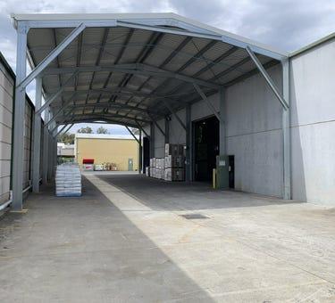 95 Gavenlock Road and 1 Marklea Close, Tuggerah, NSW 2259