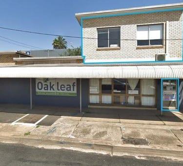Shop 6, 57 Bells Line of Road, North Richmond, NSW 2754