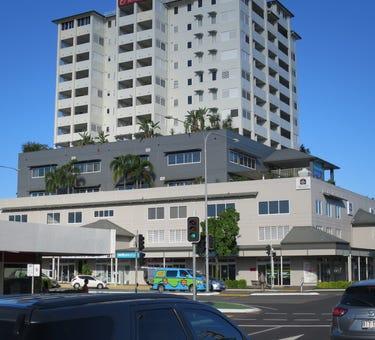 Shop 5, 58 McLeod Street, Cairns City, Qld 4870