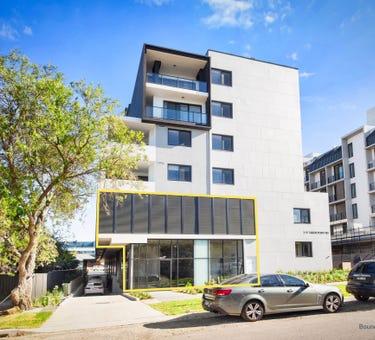 315 Taren Point Road, Caringbah, NSW 2229