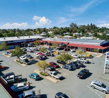 IGA/Metcash, 53-67 Laidlaw Street, Yass, NSW 2582