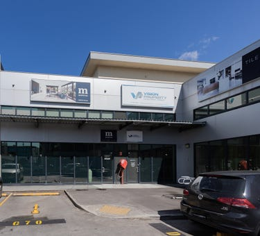 C69, 24-32 Lexington Drive, Bella Vista, NSW 2153