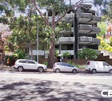 491 New South Head Road, Double Bay, NSW 2028