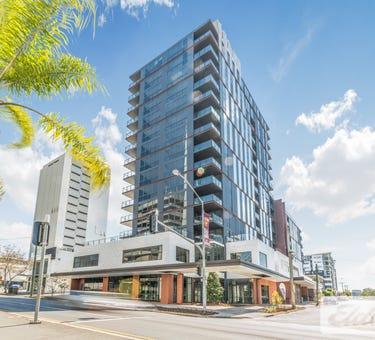 The DUKE, 18 - 24 Duke Street, Kangaroo Point, Qld 4169