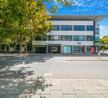 130 Royal Street, East Perth, WA 6004